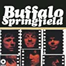 Buffalo Springfield - Buffalo Springfield [Japan LTD CD] WPCR-78099