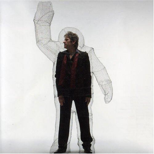 Hubert Felix Thiefaine-Scandale melancolique-FR-CD-FLAC-2005-FADA Download