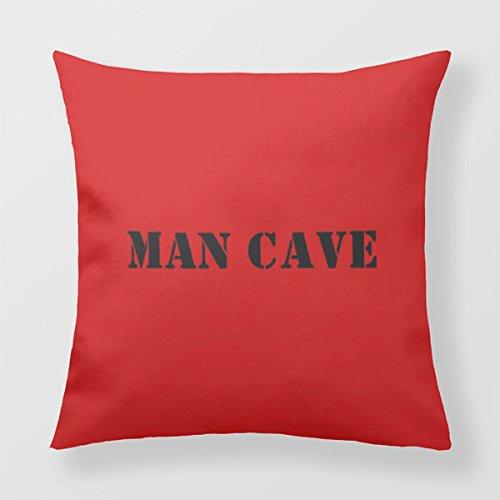 refiring-18-throw-pillow-mancave-for-fim-cushion-cover-18-x-18