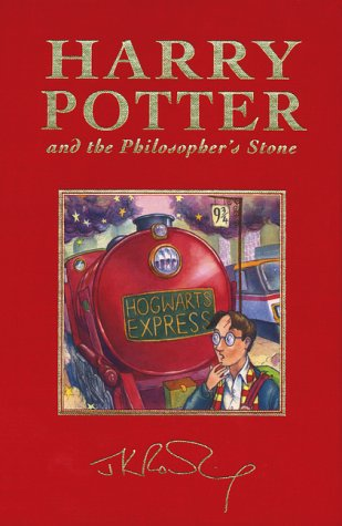 Harry potter audio books online free streaming