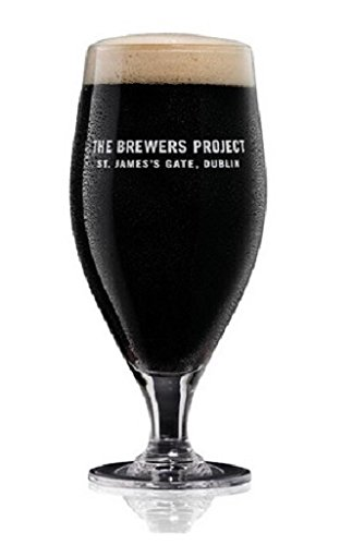 guinness-the-brewers-project-pint-glass-limited-release