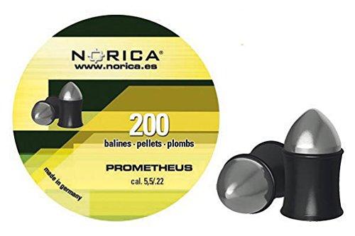 lata-de-200-balines-especiales-prometheus-55mm-el-perdigon-de-mas-penetracion-del-mercado