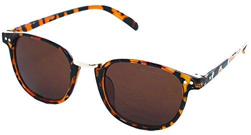rodeo-x3-wayfarer-casual-style-work-reader-sunglasses-tortoise-200
