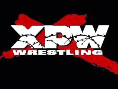 Xtreme Pro Wrestling Season 1