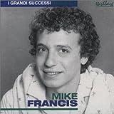 Mike Francis-Classics