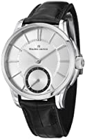 Maurice Lacroix Pontos Small Seconds PT7558-SS001-130 PT7558 from Maurice Lacroix
