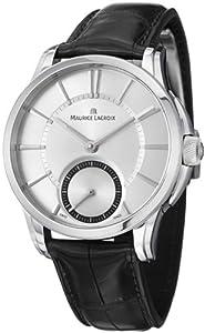 Maurice Lacroix Pontos Small Seconds PT7558-SS001-130 PT7558