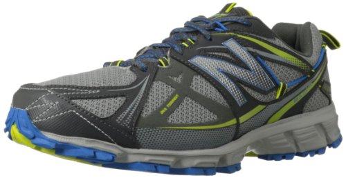 New Balance MT610V3 入门级男款越野跑鞋 $38.23+$7.33直邮中国(约¥290)