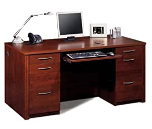 Awesome  Office Furniture Lighting Desks Workstations Desks Office Desks