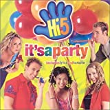 Hi-5 It's a Party