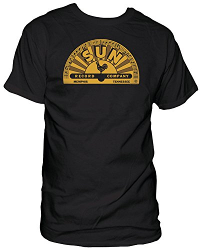 sun-records-mens-memphis-logo-t-shirt-x-large-black