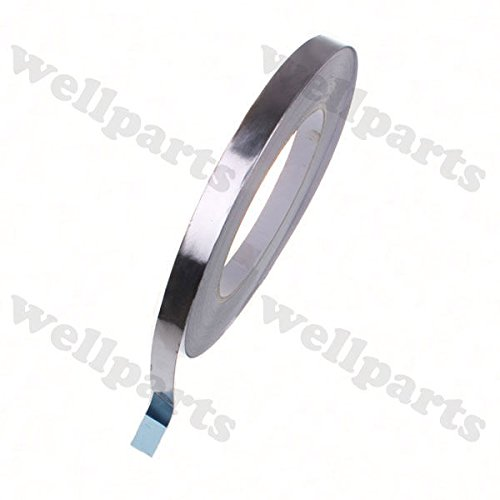 wonderful-offer-1-roll-shield-adhesive-aluminum-foil-duct-tape-15mm-x-40m