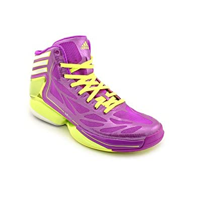 Buy Adidas Adizero Crazy Light 2 Basketball Shoes by adidas
