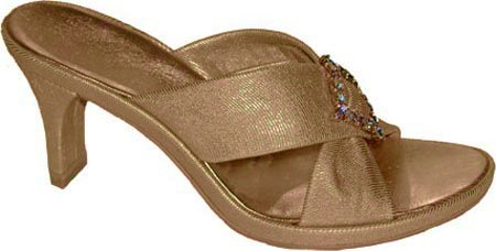 Women's Oh! Shoes Gauge - Buy Women's Oh! Shoes Gauge - Purchase Women's Oh! Shoes Gauge (Oh! Shoes, Apparel, Departments, Shoes, Women's Shoes, Pumps, High Heels)