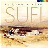 echange, troc Al Gromer Khan - Sufi