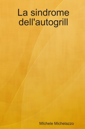 la-sindrome-dellautogrill