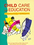 Child Care and Education: Workbook NV...