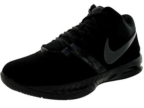 Nike Men's Air Visi Pro V NBK Basketball Shoe