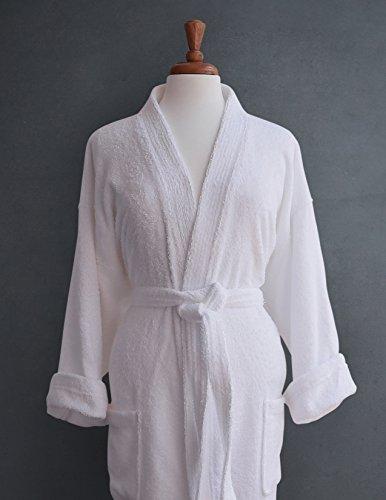 luxor-linens-luxury-egyptian-cotton-unisex-terry-spa-robe-white