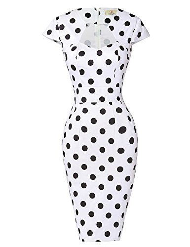 grace-karinr-donne-vintage-bodycon-prom-cocktail-vestiti-cap-sleeve-cl7597-floral-1cl7597-small