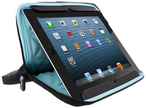 roocase-xtreme-super-foam-black-sleeve-cover-for-apple-ipad-4-asus-transformer-tf700t-tf300t-tf201-t