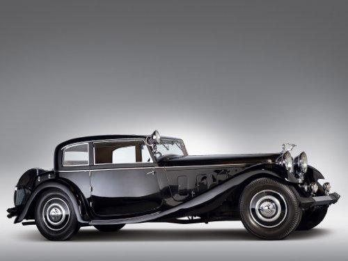classic-und-muscle-car-anzeigen-und-auto-kunst-marie-delage-d8s-sport-coupe-1933-auto-art-poster-kun