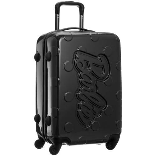 [バービー] Barbie ジェーン スーツケース 55cm・46リットル・3.4kg