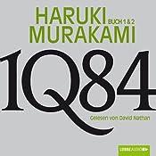 1Q84 (Buch 1 & 2) | [Haruki Murakami]