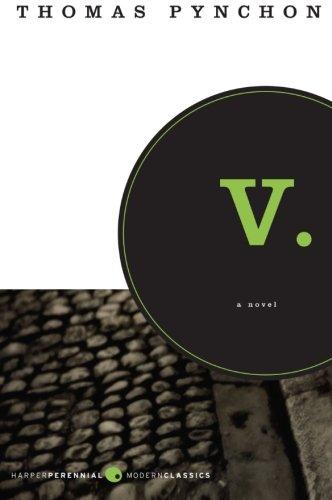 v-perennial-classics