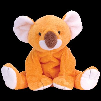 Ty Pluffies Soft Toys Prices in India 03b37e67e6c