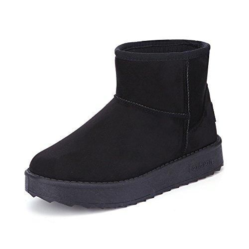 2016-otono-e-invierno-nieve-botas-planas-con-estudiantes-tubo-corto-grueso-flocado-establece-pie-zap