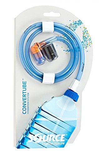 source-convertube-blau-2031160200