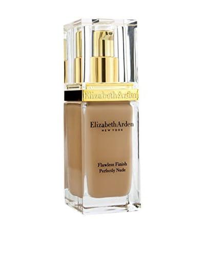 Elizabeth Arden Fondotinta Liquido Flawless Finish Perfectly Nude N°07 Golden Nude 15 SPF  30 ml