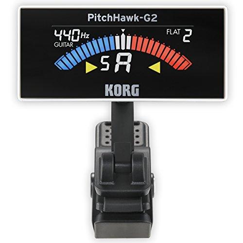 korg-aw3g2wh-pitchhawk-g2-clip-on-guitar-tuner-white