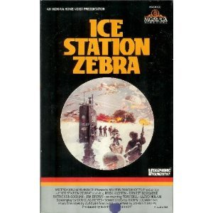 alistair maclean ice station zebra pdf free download