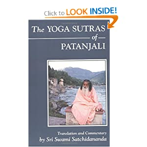 Amazon.com: The Yoga Sutras of Patanjali: Commentary on the Raja ...
