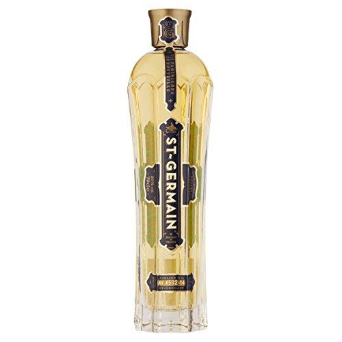 St Germain discount duty free St Germain Elderflower Liqueur - 70cl