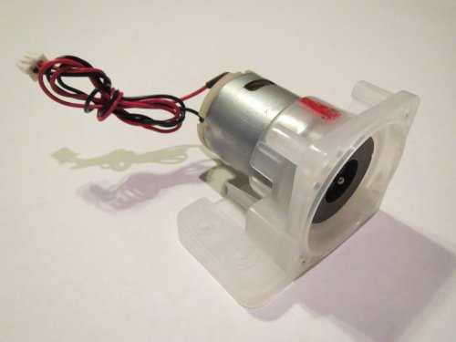 Keurig Main Pump for B30 B31 B40 B50 B60 B66 B70 B77 B79 (B77 Keurig compare prices)