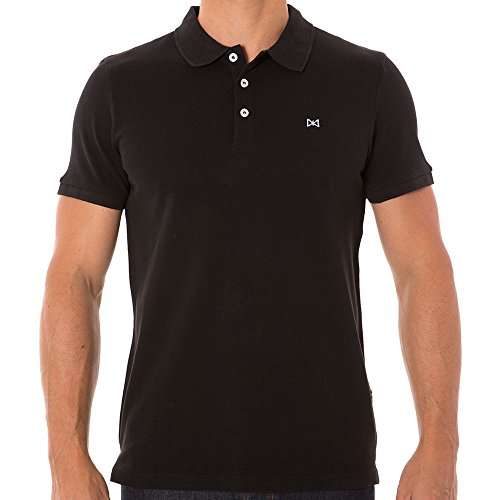 Tailored by Solid 'Kington' polo