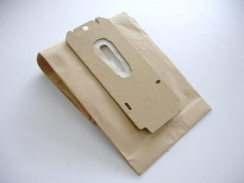first4spares-dust-bags-oreck-cc-xl-series-vacuum-cleaners-pack-of-8