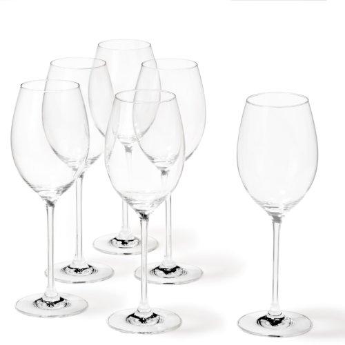 leonardo-81432-cheers-set-de-6-verres-vin-rouge