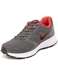 Nike Shoes & Clothing | Eastbay