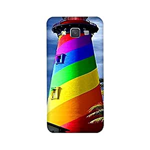 PrintRose Samsung Galaxy A3 (2015) back cover - High Quality Designer Case and Covers for Samsung Galaxy A3 (2015) colours