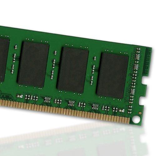 4GB (2X2GB) KIT FOR SUN BLADE X6220 RAM Memory Upgrade ( X4299A-Z )