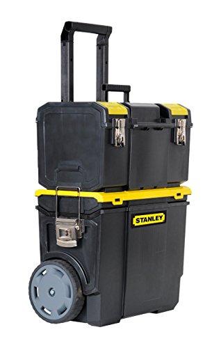 Caja de herramientas con ruedas barata online buscar - Caja herramientas con ruedas ...