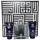 Givenchy 'Pi Neo' Men's 3-piece Gift Set; (1) Eau De Toilette Spray: 3.4oz + (1) Shower Gel: 1.7oz + (1) After Shave: 1.7 Ounces