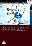 The Early Films of Peter Greenaway 2 [1978] [DVD]
