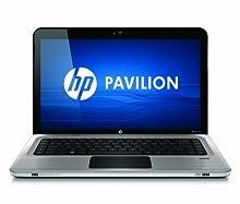HP Pavilion dv6-3013nr 15 6-Inch Laptop - Argento