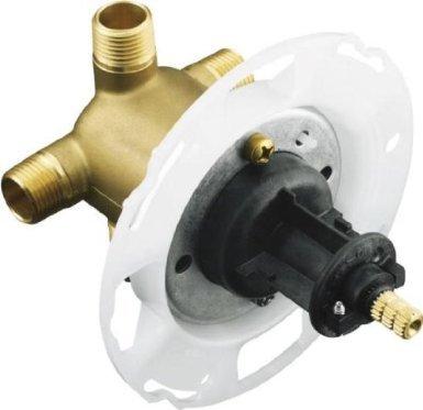 Handheld Vacuum With Hepa Filter front-338087