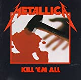 Kill &#039;Em All Thumbnail Image